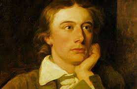 john keats love quotes