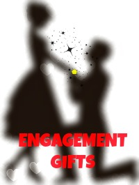 engagement party gift ideas