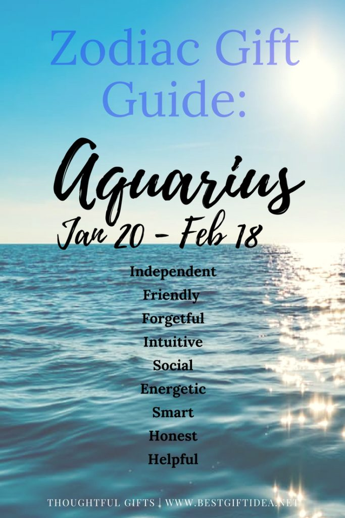 Aquarius Horoscope Aquarius Zodiac Sign Dates