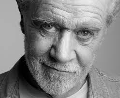 george carlin-comedian