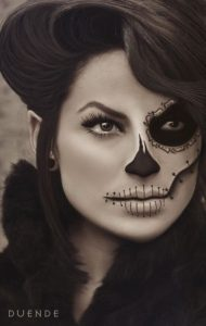 Via: http://www.collegetimes.com/college-life/28-halloween-make-ideas-classy-girls/99437