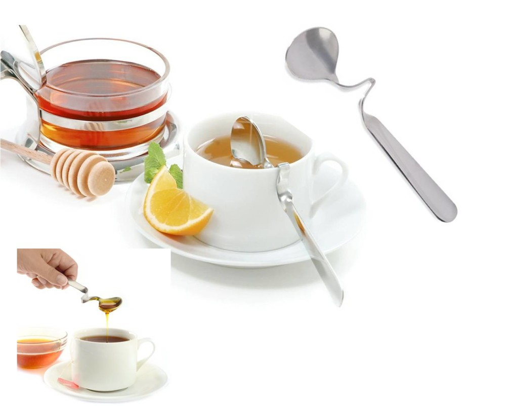 gifts for tea lover