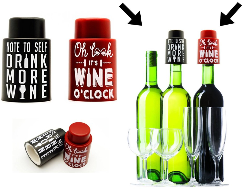 wine ideas