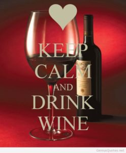 Keep-calm-and-drink-wine-wallpaper