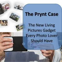 prynt case review
