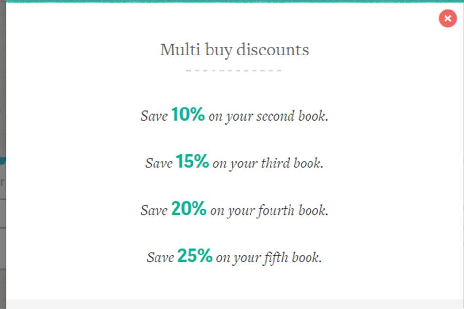 lost my name book discounts