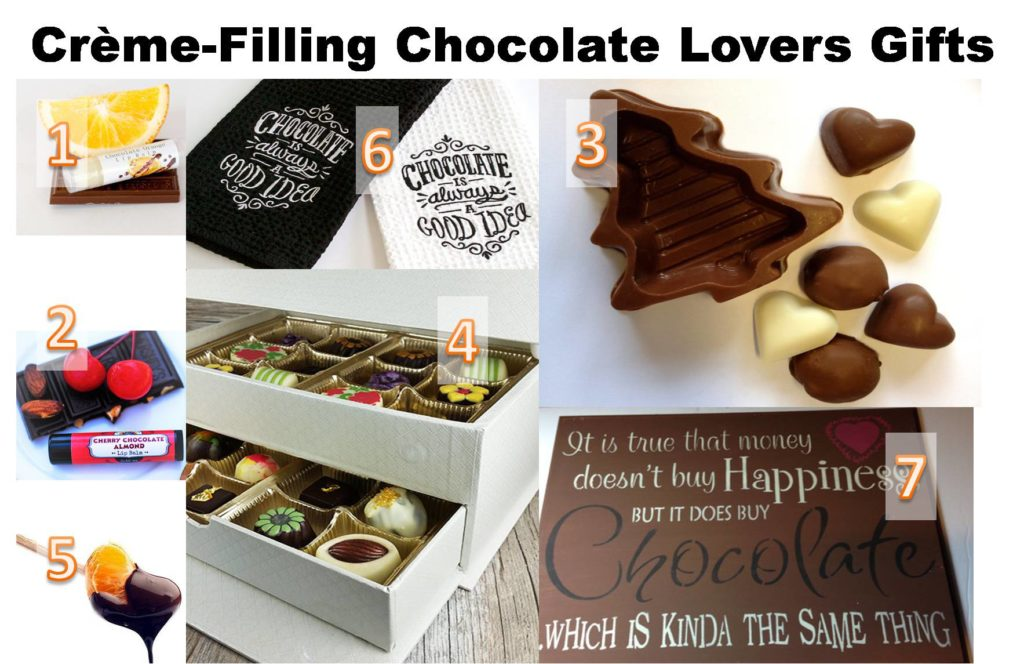 best gift idea ultimate chocolate lovers gifts guide for