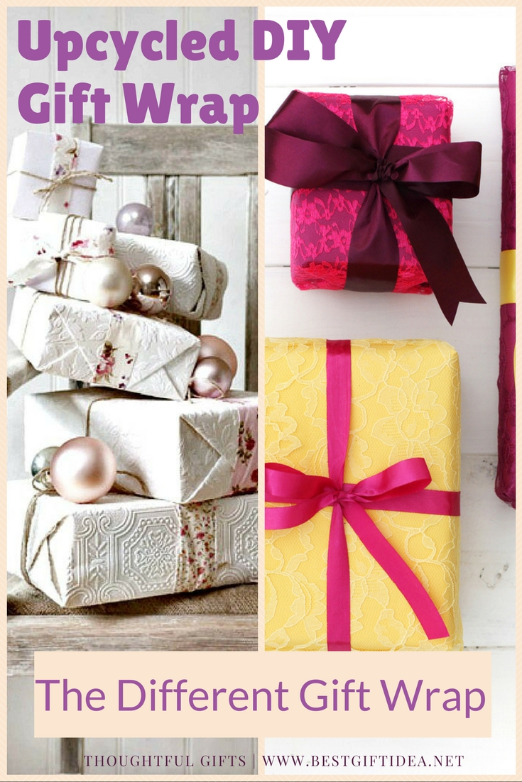 gift-wrap-upcycling-things-from-around-the-house