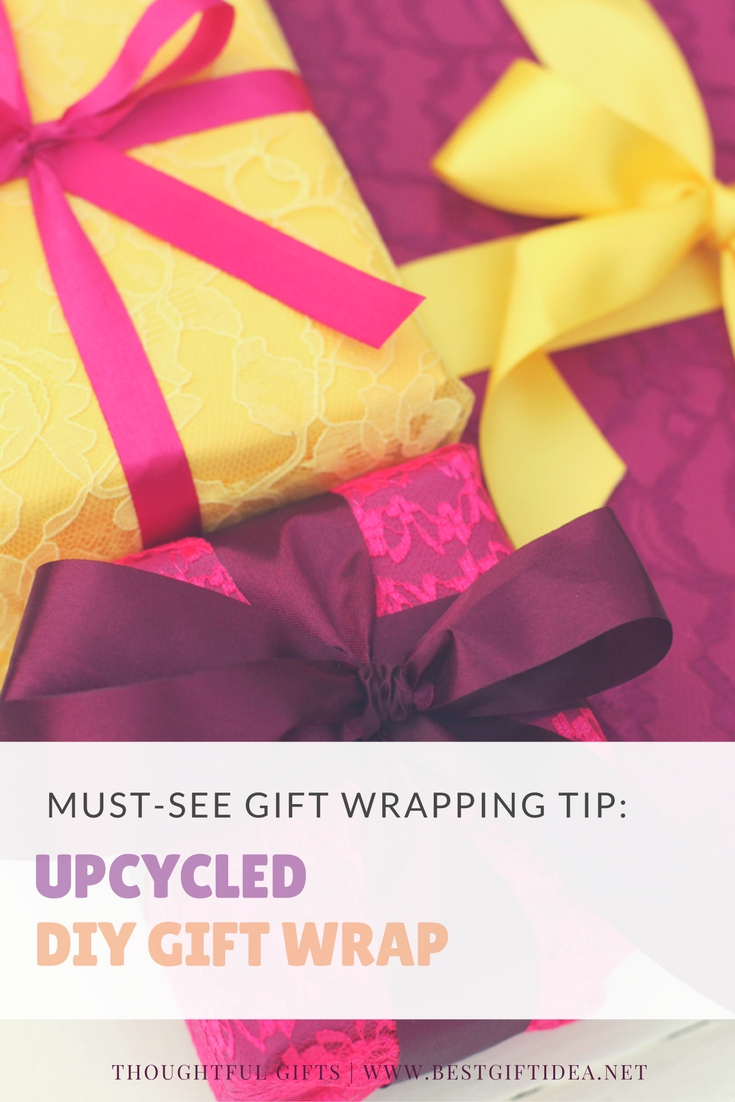 ideas-what-to-upcycle-for-a-gift-wrapping