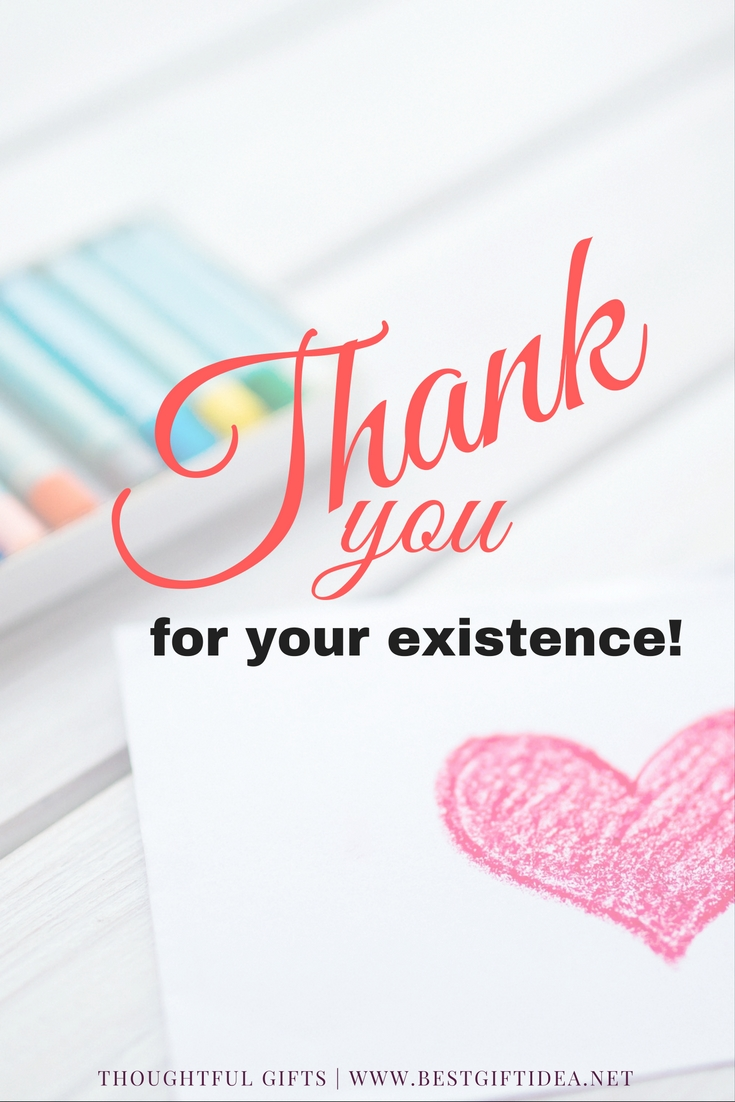 thank-you-for-your-existence
