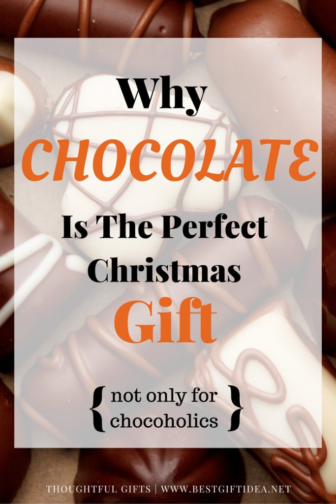 why-chocolate-is-the-paerfect-christmas-gift