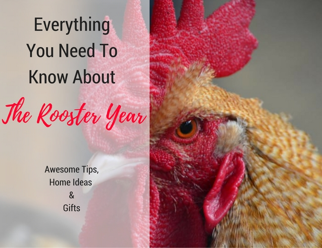 everything you need to know about the year of the rooster