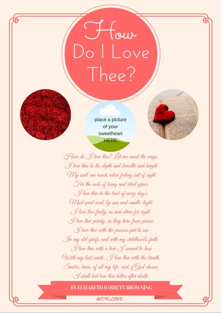 valentines day love poems. valentines day quotes poems happy, Ideas